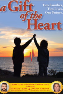 a-gift-of-the-heart-book