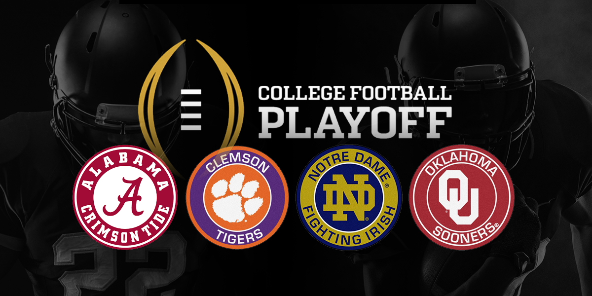 2020 Bowl Games Schedule.2019 2020 College Football Bowl Game Schedule