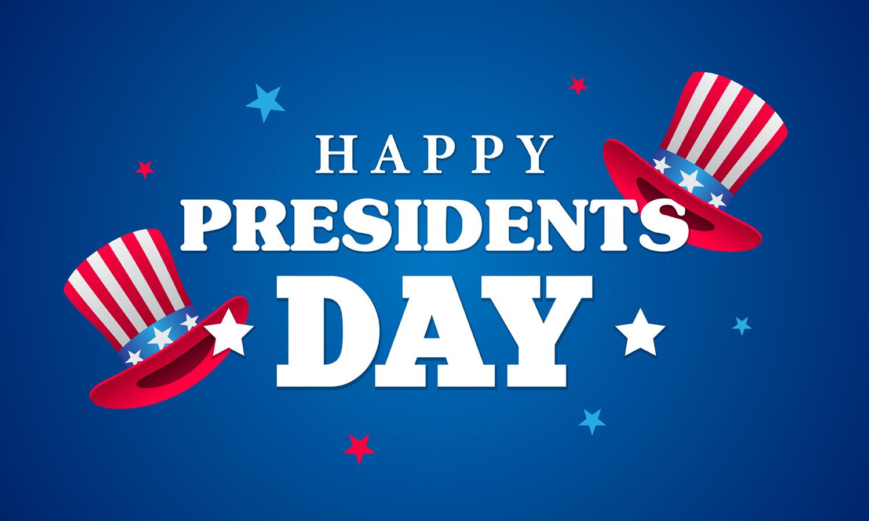 Image result for president's day