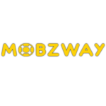 Profile picture of Mobzway Technologies