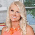Profile picture of Jenni Sloan