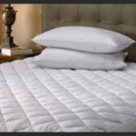Profile picture of Mattress Cleaning Melbourne