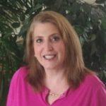 Profile picture of Gretchen Hahn