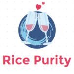 Profile picture of Rice Purity