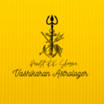 Profile picture of vashikaranspecialistrk