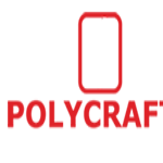 Profile picture of polycrafts