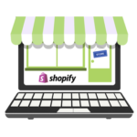 Profile picture of Ready Store Themes