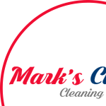 Profile picture of Local Curtain Cleaning Hobart
