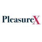 Profile picture of Pleasure X