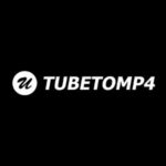 Profile picture of Tube To Mp4