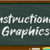 Profile picture of Instructional Graphics