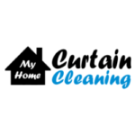 Profile picture of Professional Curtain Cleaning Canberra