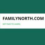 Profile picture of Family North