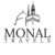 Profile picture of Monal Travels