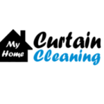 Profile picture of Best Curtain Cleaning Sydney