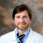 Profile picture of Dr. Jose Silva