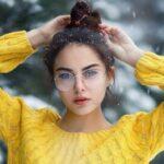 Profile picture of MaryJackson