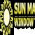 Profile picture of Sun Masters