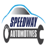 Profile picture of Speedway Automotives