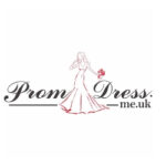 Profile picture of PromDressMeUk