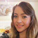 Profile picture of Cristina Parker
