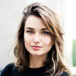 Profile picture of MariaAsheton
